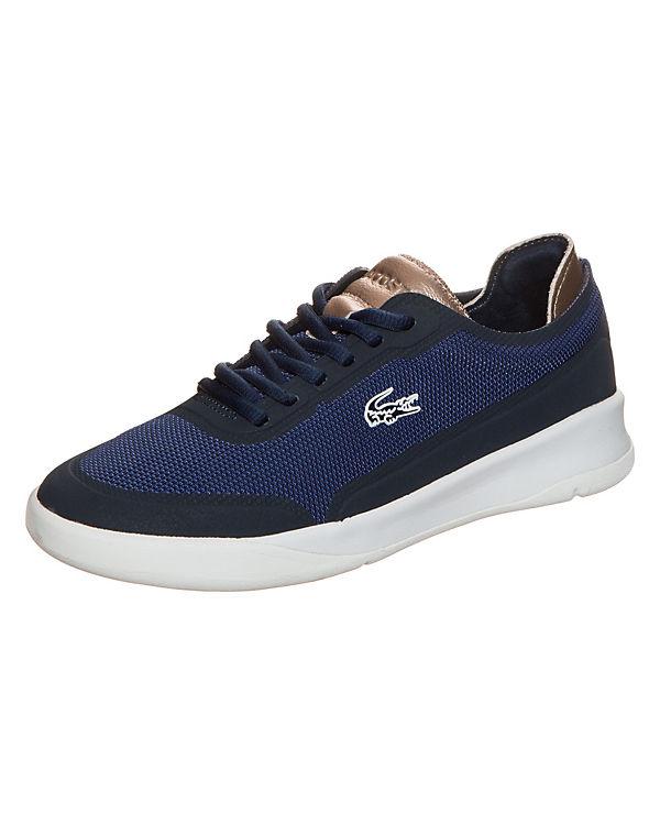 Lacoste LT Spirit Elite Sneakers blau