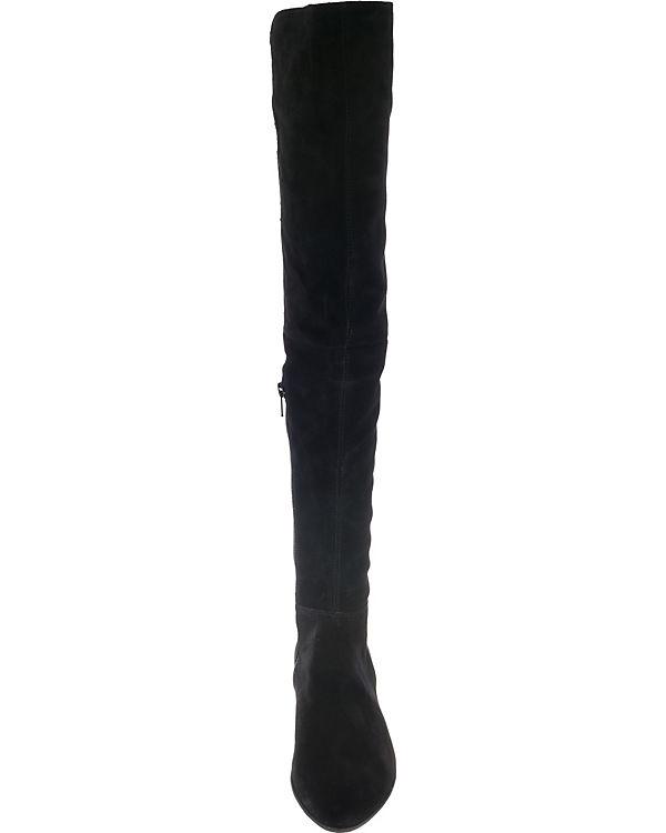 VAGABOND Gigi Stiefel schwarz