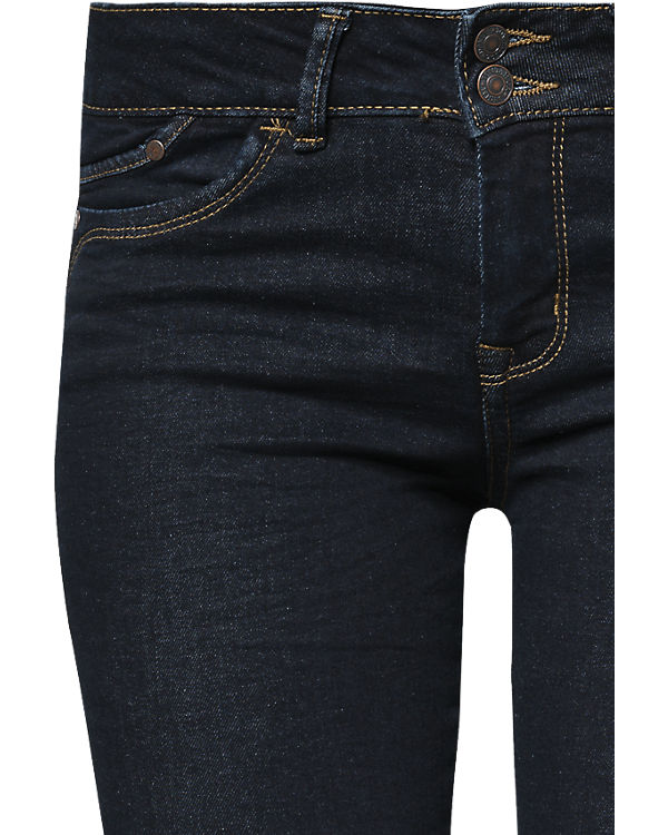 TOM TAILOR Denim Jeans Jona blau