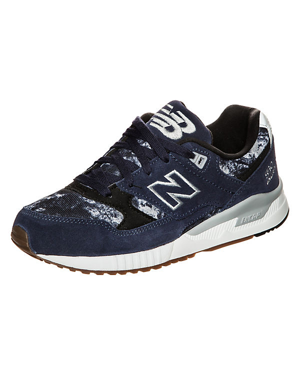 New Balance W530-BNA-B Sneakers dunkelblau