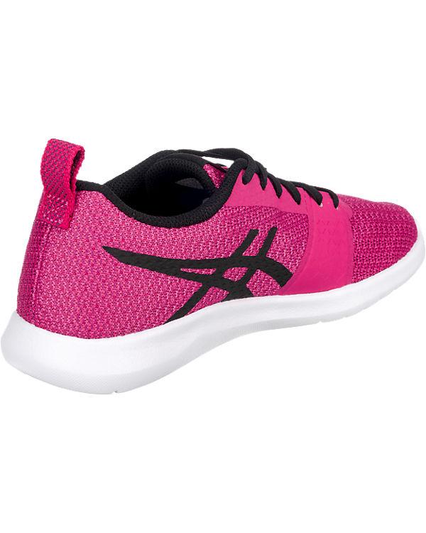 ASICS Kanmei Sportschuhe pink