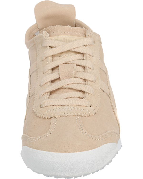 Onitsuka Tiger® Mexico 66 Sneakers beige