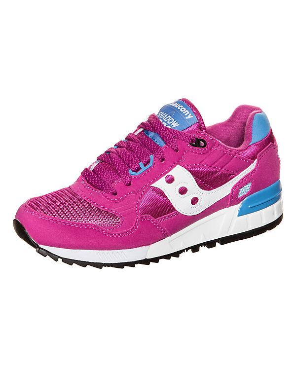 Saucony Originals Sneakers pink