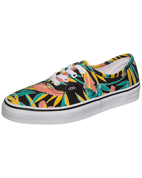 VANS Sneakers mehrfarbig