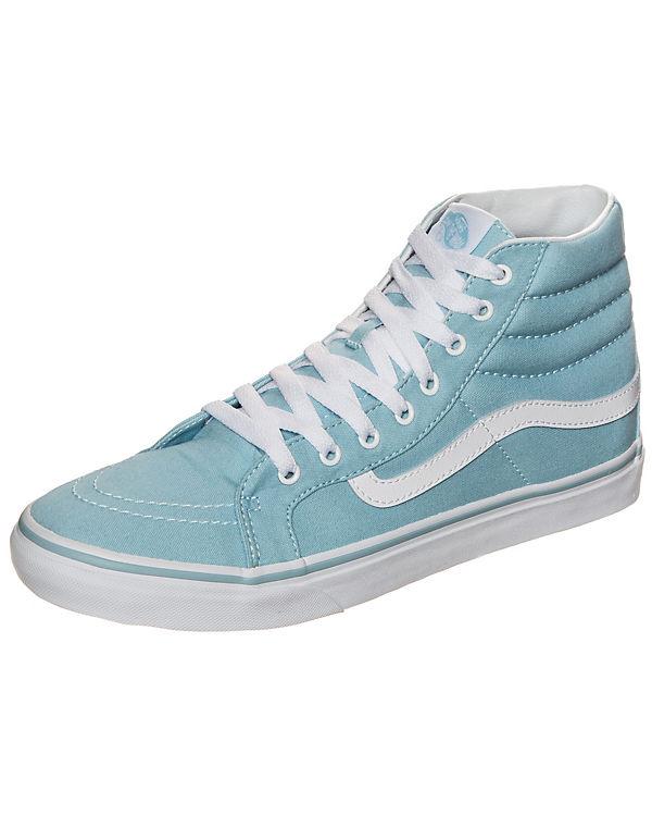 VANS Sneakers hellblau