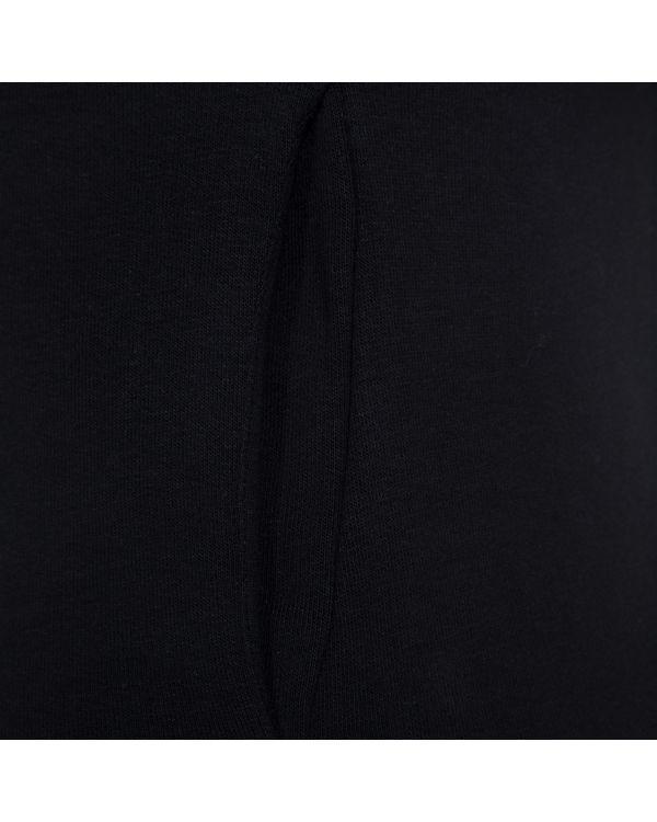PUMA Jacke Archive Logo T7 schwarz