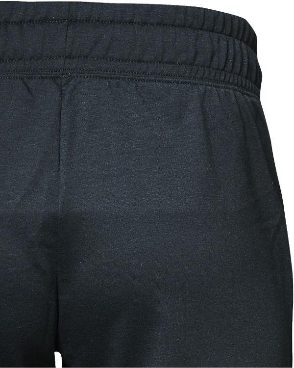 Desigual Jogginghose schwarz