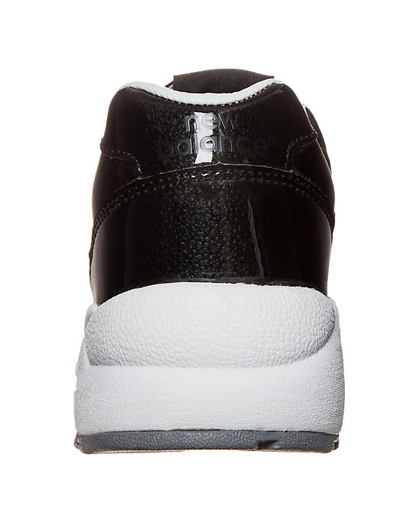 New Balance WRT580-MT-B Sneaker Damen schwarz