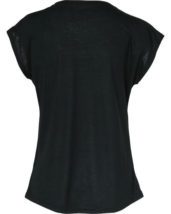 Energetics T-Shirt Gerda schwarz