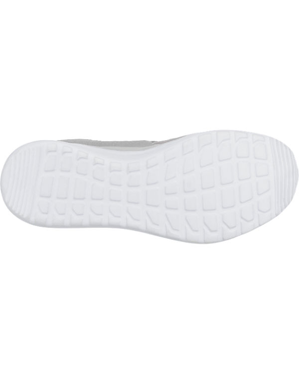 KangaROOS Bumpy II Sneakers schwarz
