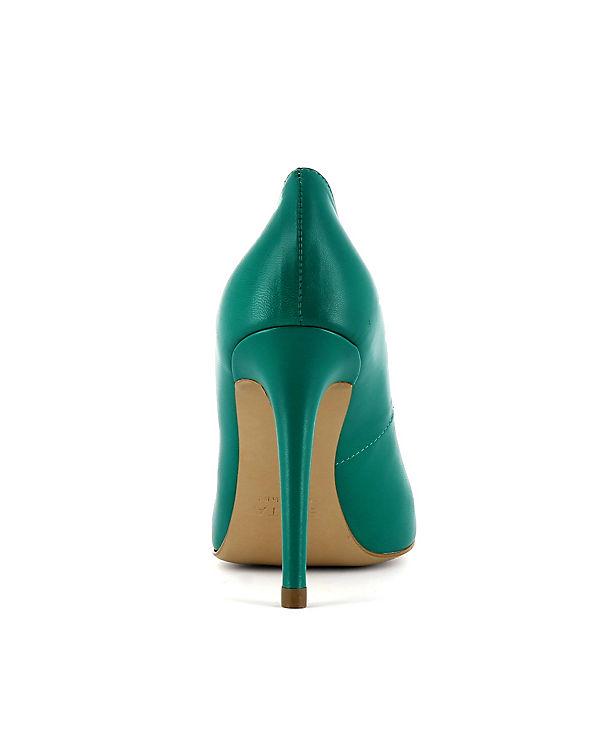 Evita Shoes Pumps grün