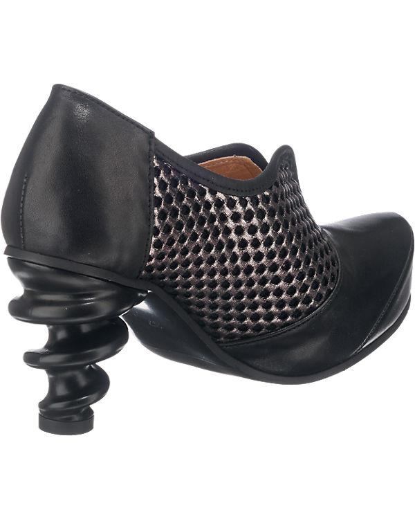 Tiggers® Drea Pumps schwarz