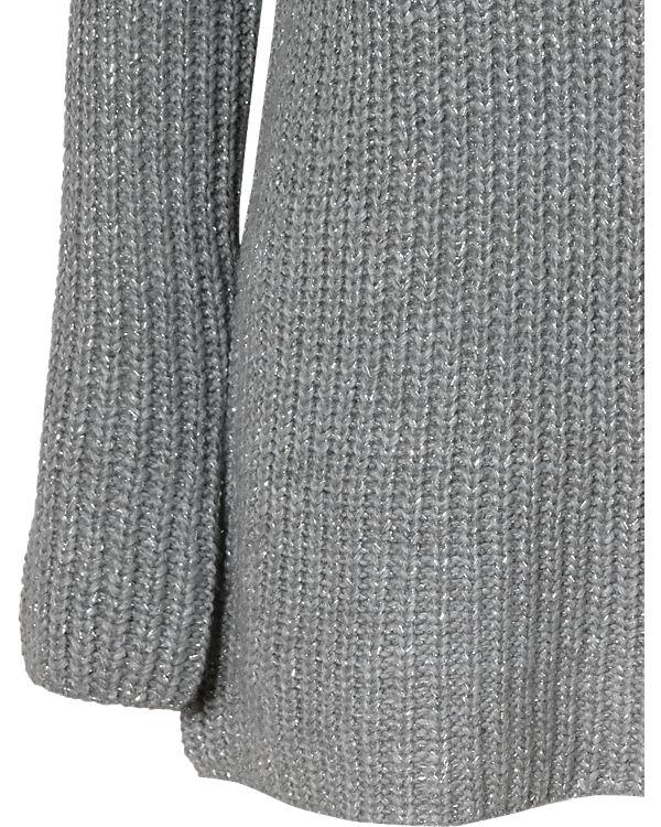 Tom Joule Pullover grau