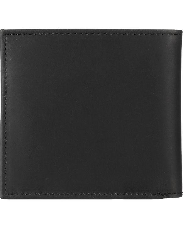 Levi's® Levis 37541-0020 Geldbörse schwarz