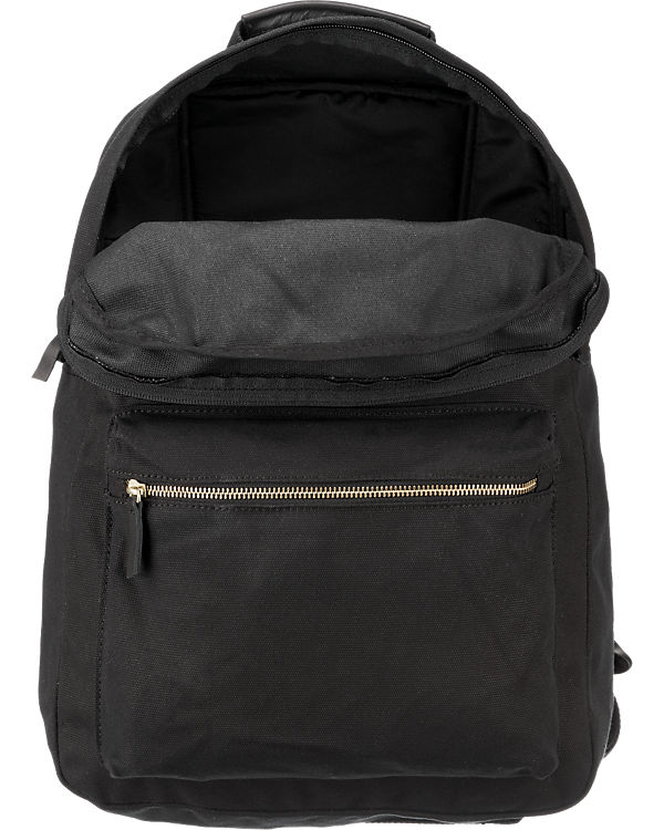 Levi's® Levis THE LEVI'S ORIGINAL BACKPACK BAG Rucksack schwarz
