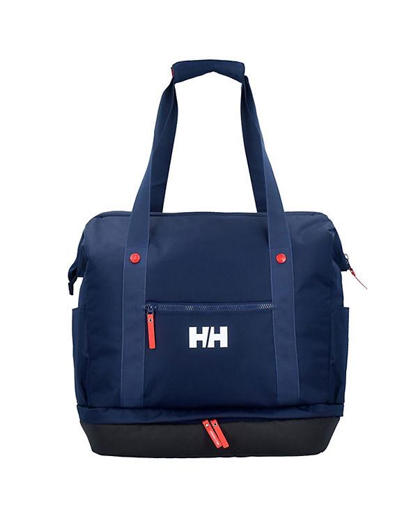 Helly Hansen Helly Hansen City Weekender Reisetasche 39 cm blau