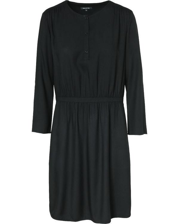 Marc O'Polo Kleid schwarz