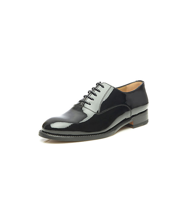 SHOEPASSION No. 103 schwarz