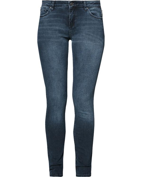 ESPRIT Jeans Slim denim
