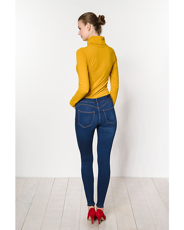 pieces Jeggings denim