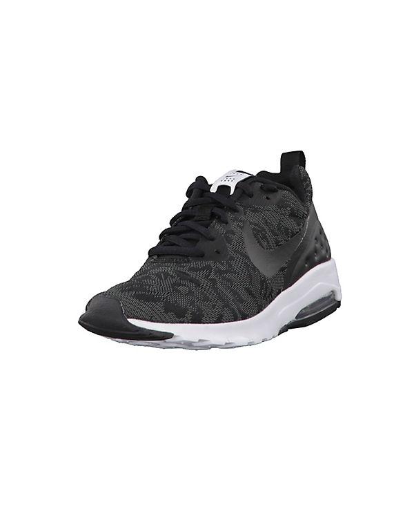 Nike Sportswear Sneaker Air Max Motion LW ENG 902853-001 schwarz