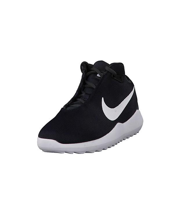 Nike Sportswear Sneaker Shot Caller 882264-002 schwarz
