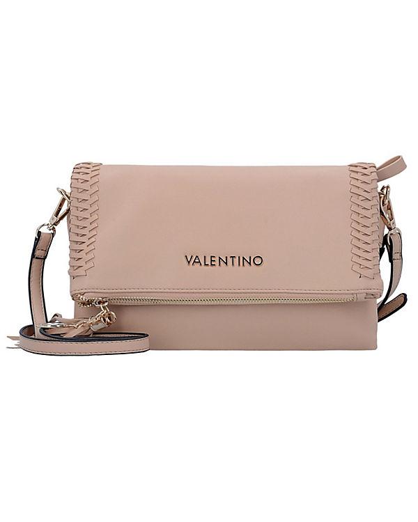 Valentino Valentino Desert Rose Umhängetasche 27 cm beige
