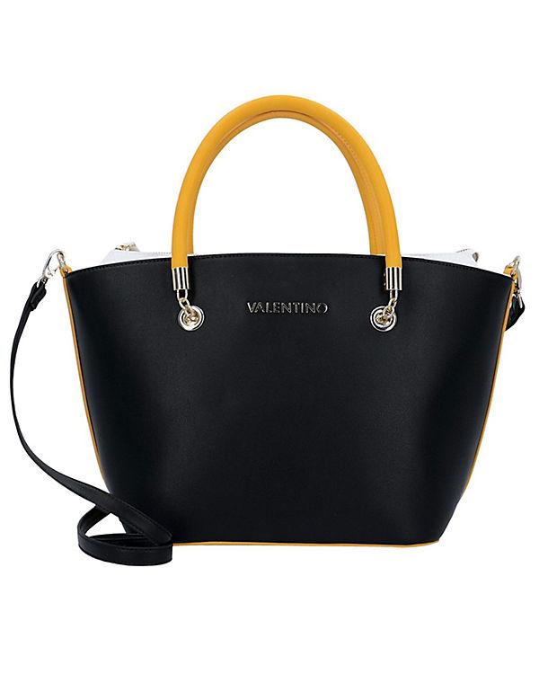 Valentino Valentino Lily Handtasche 27 cm schwarz