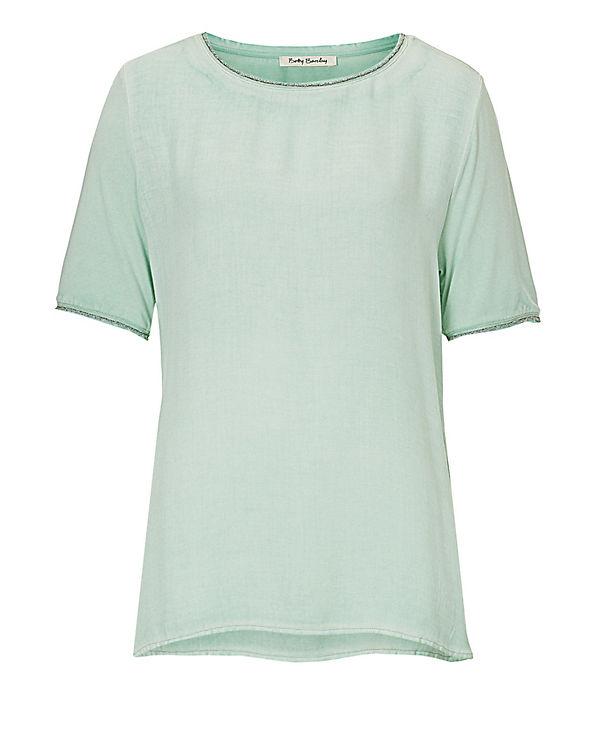 Betty Barclay T-Shirt mint