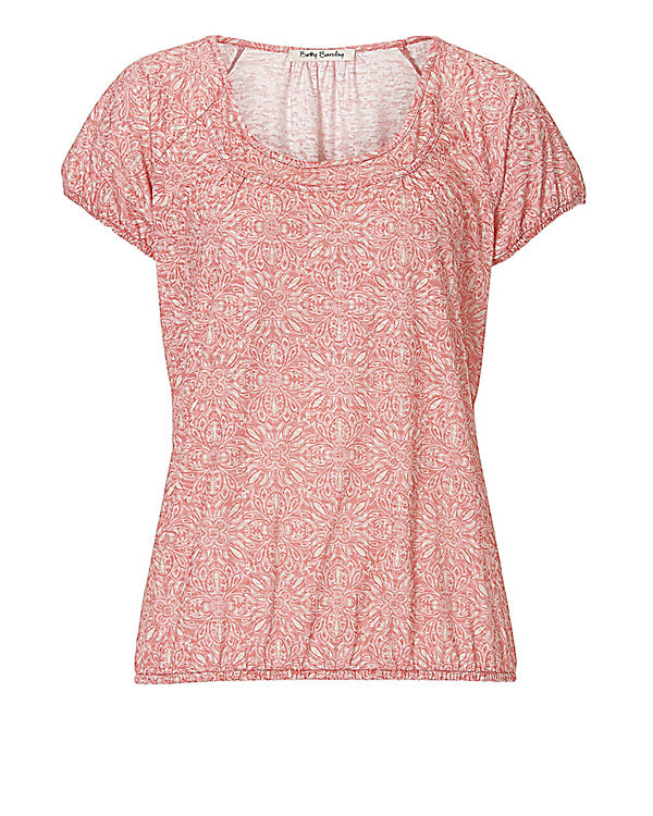 Betty Barclay T-Shirt rot
