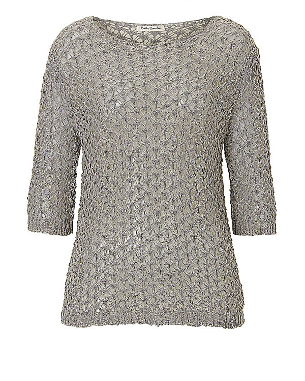 Betty Barclay Pullover beige