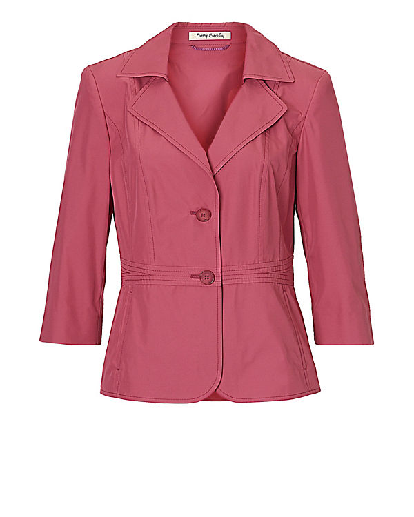 Betty Barclay Blazer pink