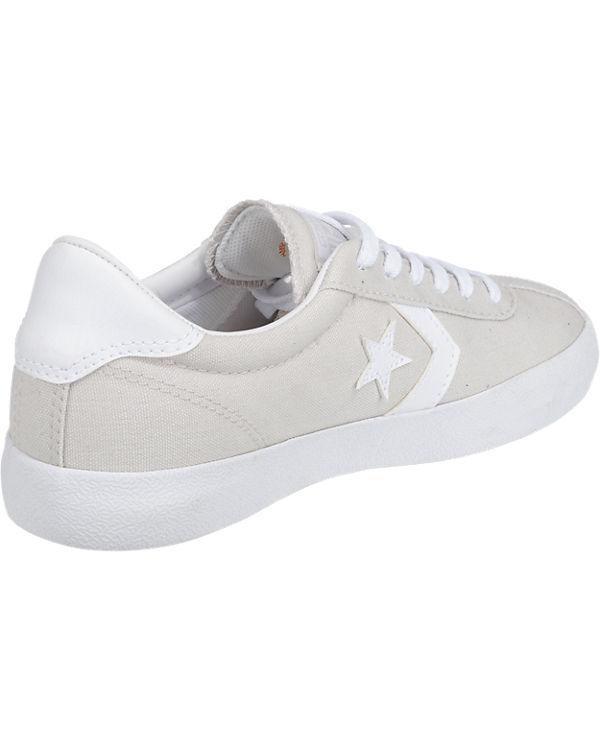 CONVERSE Breakpoint Ox Sneakers hellgrau