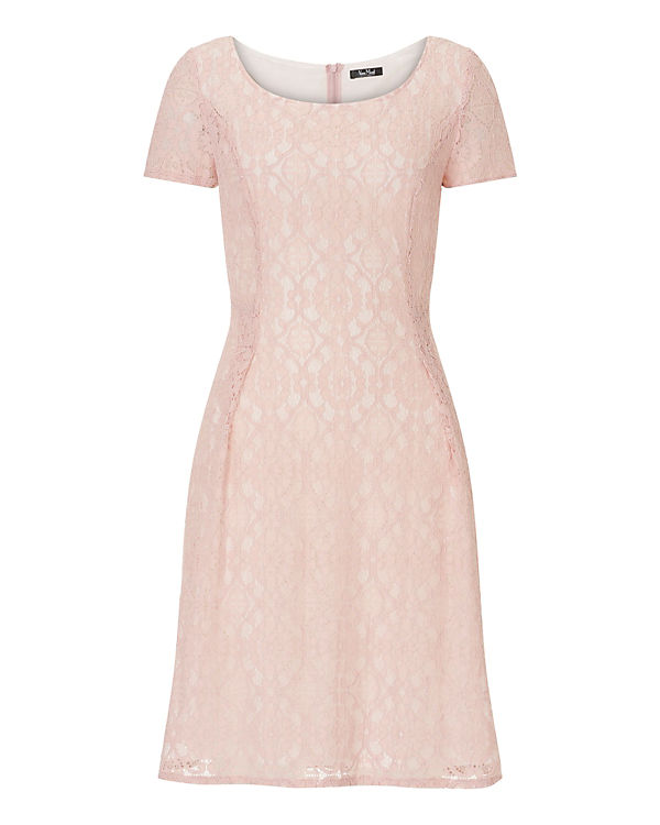Vera Mont Kleid rosa