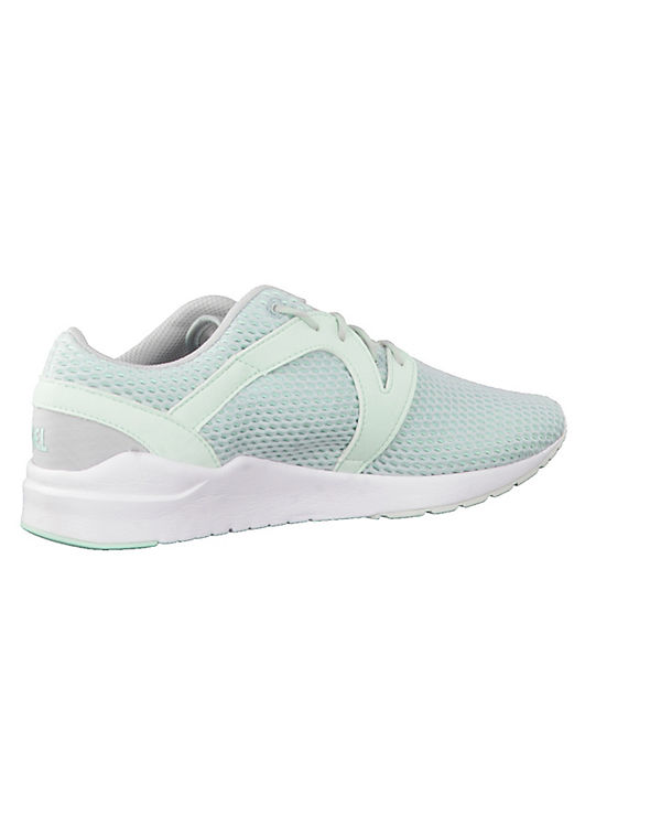 ASICS Sneaker GEL-Lyte Komachi H7R5N-0517 hellgrün