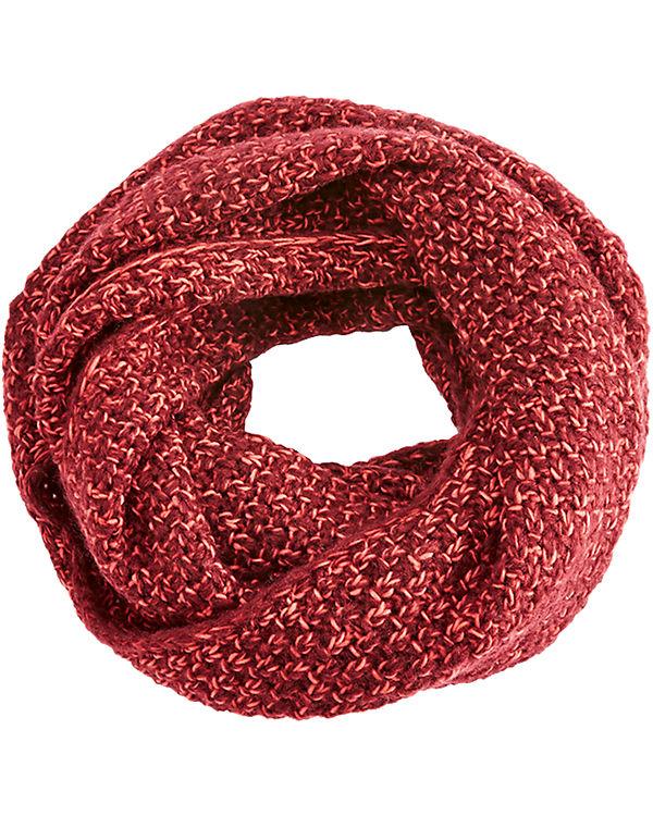 Q/S Schal pink