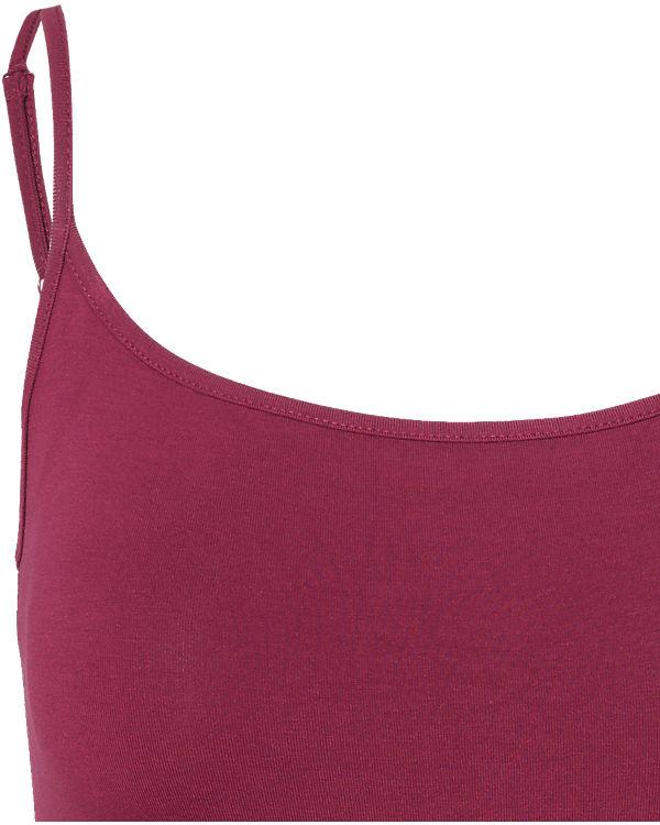 ESPRIT Top pink