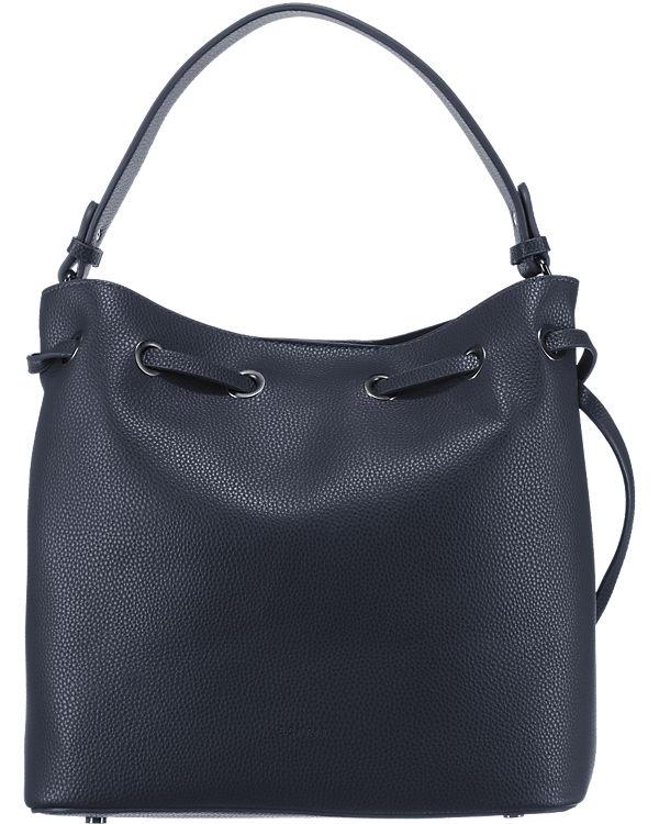 ESPRIT ESPRIT Handtasche dunkelblau