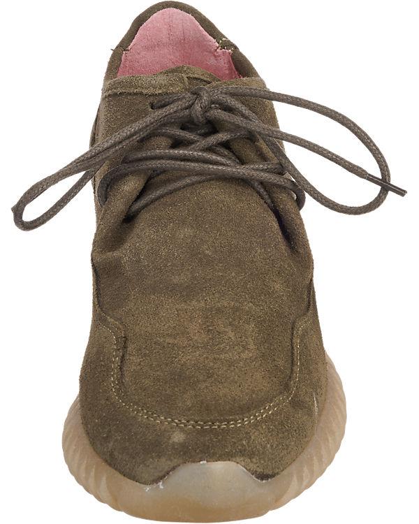 SPM Jennifer Sneakers khaki