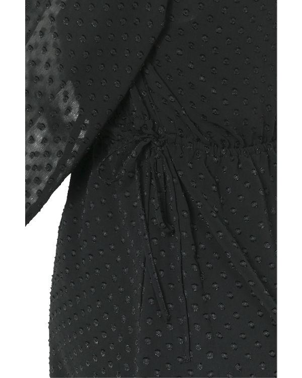 mamalicious Stilllangarmshirt MLTULLE schwarz