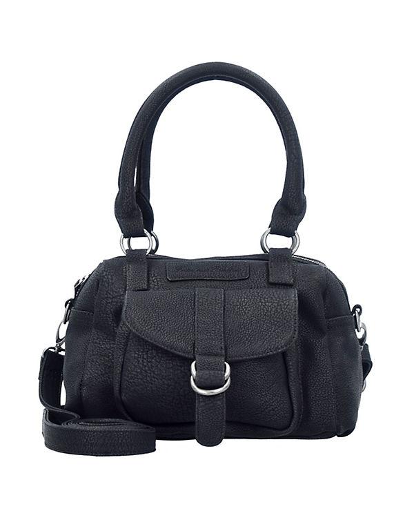 Fritzi aus Preußen Fritzi aus Preußen Diega Berlin Handtasche schwarz