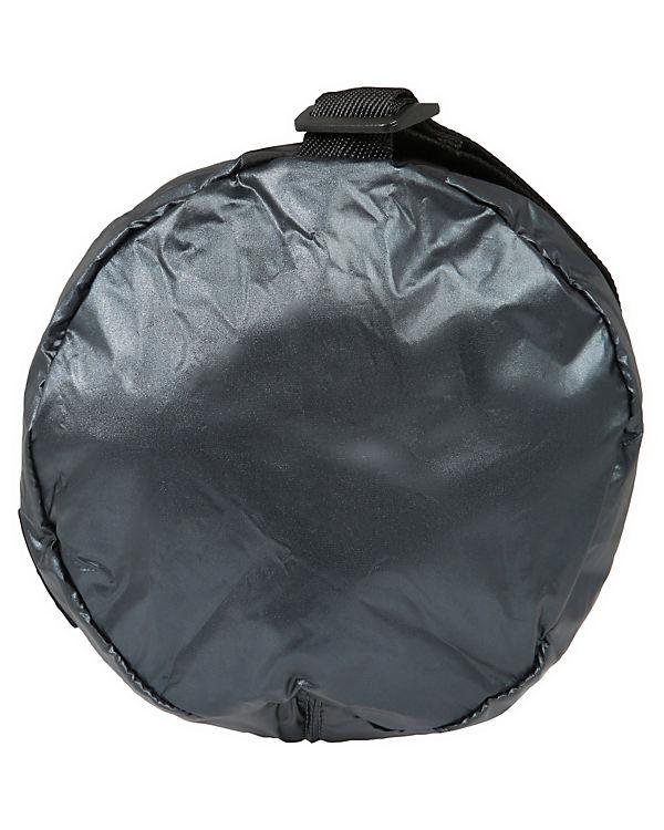 PUMA Prime Barrel Tasche schwarz-kombi