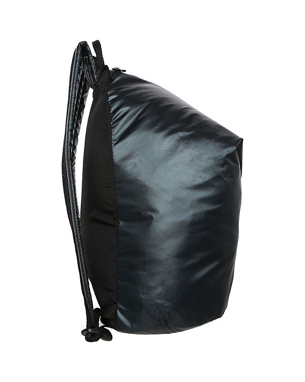 PUMA Prime Street Rucksack schwarz