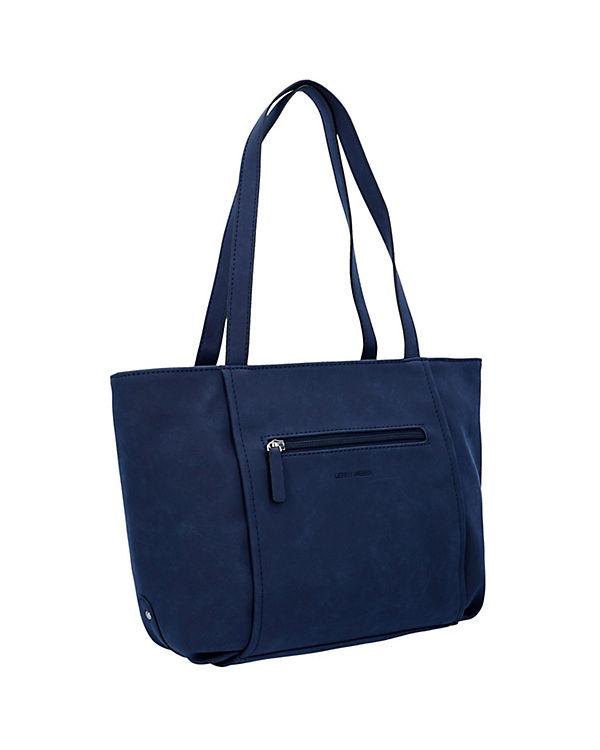 Gerry Weber Ice Cafe Tasche blau