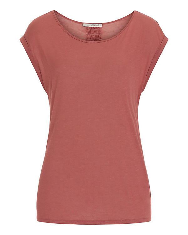 Betty Barclay Shirt rosa