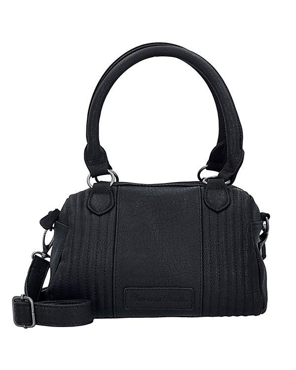 Fritzi aus Preußen Esteva Berlin Handtasche schwarz