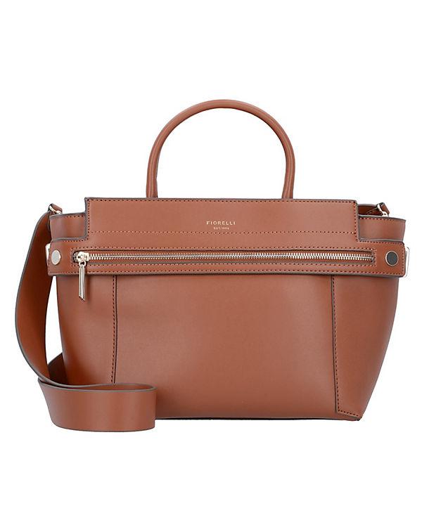 Fiorelli Abbey Grab Handtasche braun