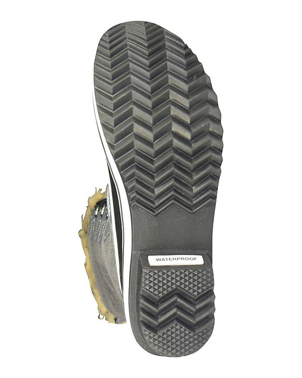 Stiefel ARCTIC TIVOLI grau