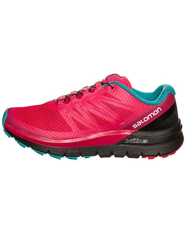Sportschuhe Sense Pro Max pink
