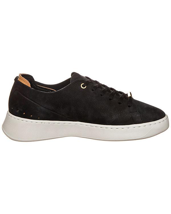 Sneakers Eyyla schwarz